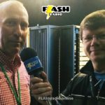 Podcast #04: Rozhovor s Alešem Pastorkem, o originálních modulových plotech AITAA