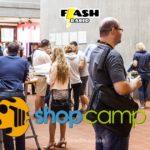 Podcast #6 - ShopCamp 2019